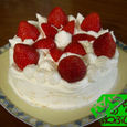 Cake0406