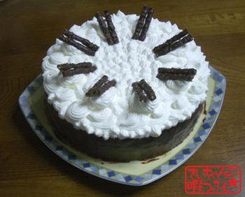 Birthdaycake1030
