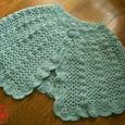 Knit1102