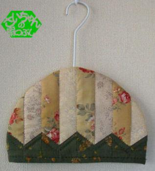 Towelhanger0219