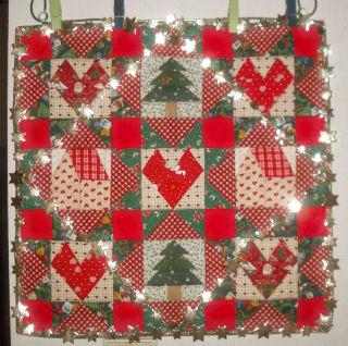 Christmastapestry1116_2